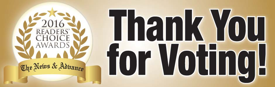 2016-readers-choice-thank-you-for-voting