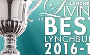 best-of-2016-2017-351x185