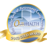 Our-Health-2012-Gold-Award-185x180