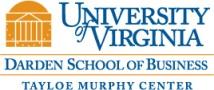 Tayloe Murphy intl logo