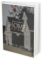 Generation Solutions Ebook - How to make a home senior friendly